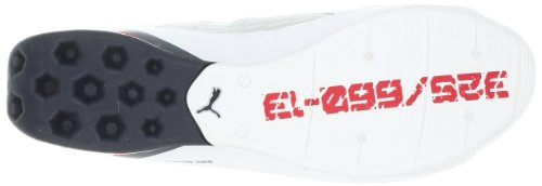 Puma Power Race SL Hombre Fibra sintética Zapatillas