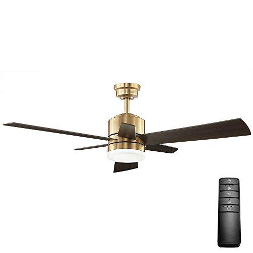Home Decorators 56024 Hexton 52