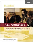The Workplace (Professional Development)