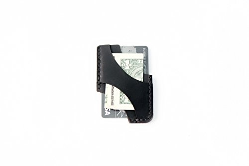 luxury-hand-made-leather-wallet-for-men-by-rose-anvil-claude-black