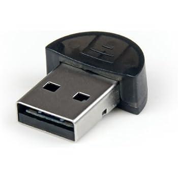 Broadcom USB to Bluetooth Dongle Driver Download
