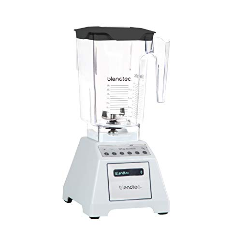 Buy budget blender for smoothies