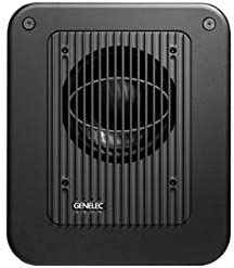 GENELEC ジェネレック スタジオモニター 7350APM