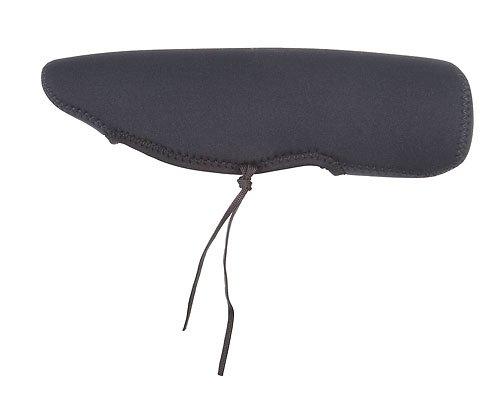 Tech Soft Case (OP/TECH USA Soft Pouch Scope - Regular Small (Black))