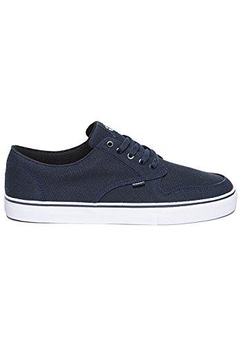 Chaussures Element Topaz C3 Navy white