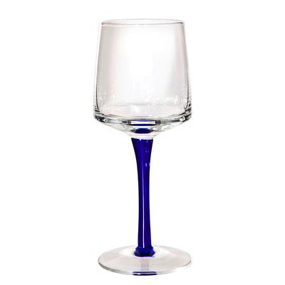 (Malmo and Malmo Bloom All Purpose Wine Glass (Set of)