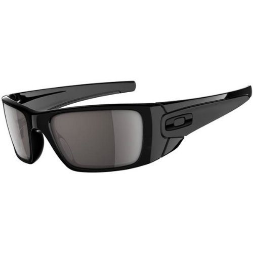 8df5eaec6b 10 Best polarized sunglasses for fishing in 2019 - Ultimate buyer s ...