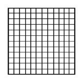 fotodiox-pro-eggcrate-grid-for-24x24-softbox-fits-ez-pro-pro-standard-softboxes-50-degrees-2x2x15-op