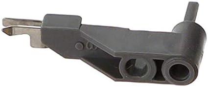 NGOSEW Needle Threader Hook Holder Assembly for Brother PR600 PR600II PR620 PR650 PR655 PR1000 Babylock EMP6 BNT9 BMP6 BMP9 BMP8 BNT10