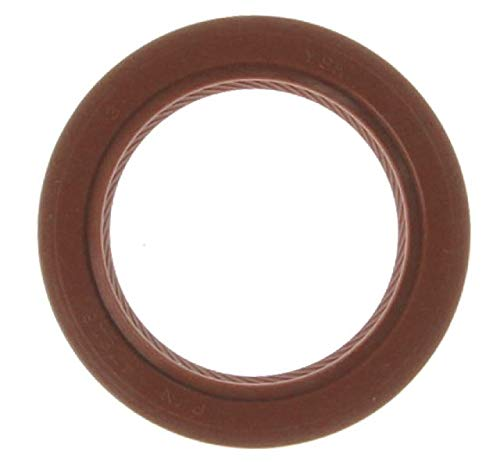 - OE Replacement for 1988-1989 Plymouth Grand Voyager Engine Camshaft Seal (Base / Expresso / LE / SE)
