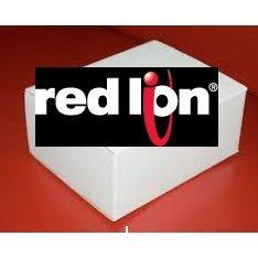 Red Lion Controls//N-Tron CBLMUL00 Communication Cable CBL MULTITECH MODEMS Connecting Graphite//DSP// G3// Modular Controller to Multitech Modems