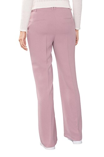 Old ESPRIT Pantaloni Collection 086eo1b005 Donna Pink Rosa qXXAvwWrF