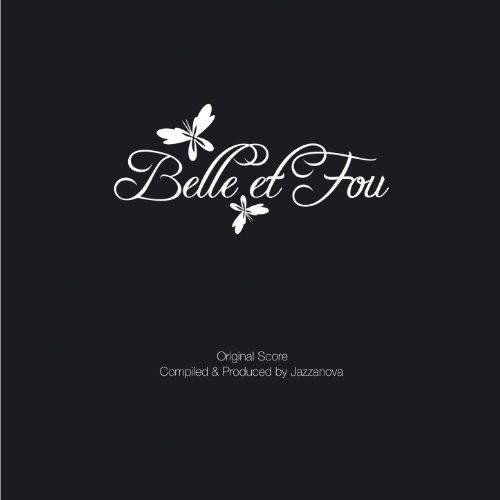 Belle et Fou (O.S.T.)