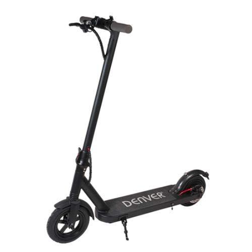 Denver Sco-85350 Scooter Eléctrico, Unisex Adulto a buen precio