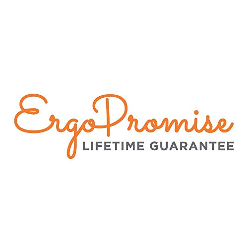 Ergobaby Carrier, Omni 360 All Carry Positions Baby Carrier, Pearl Grey by Ergobaby (Image #7)