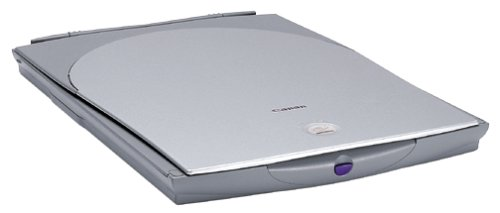 drawing scanner - 3