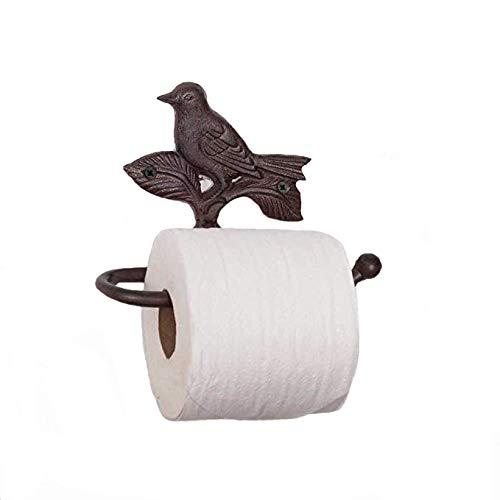 cast iron bathroom - 8