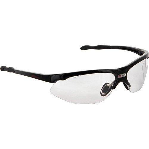 Wilson Nvue Eyeguard (Black)