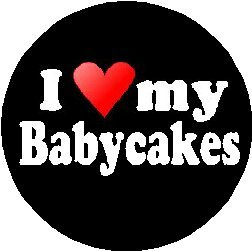 Babycakes is returning to Hillcrest