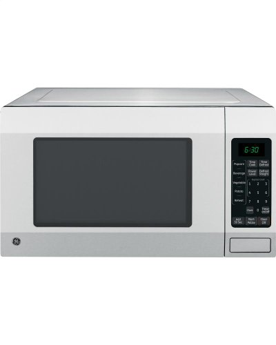 ge counter microwave - 2