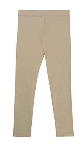 French Toast Ankle Length Legging