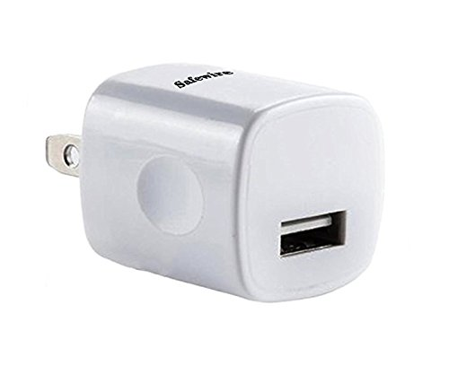 Ipod Charger Adapter - 2