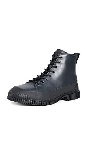 camper boots men - 2