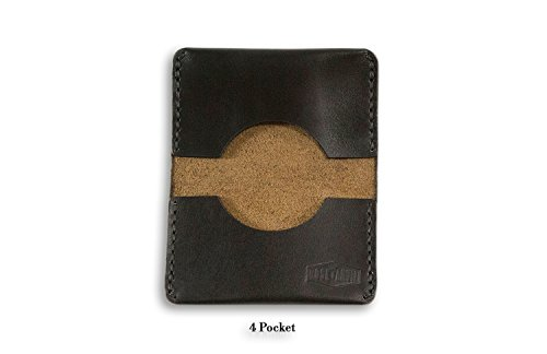 luxury-hand-made-leather-wallet-for-men-by-rose-anvil-swasey-black