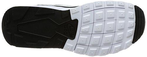 Compétition Max gs Lw black Noir Nike Motion Running white Garçon 003 De Air Chaussures FWq8S8Ta