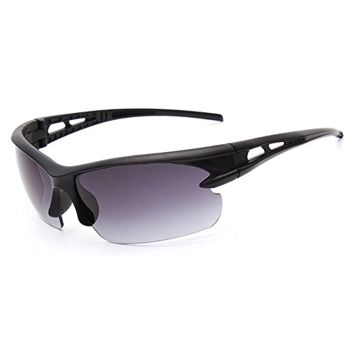 CUSHAPE ASG800006C5 Explosion Models PC Lens Movement Sunglasses,Plastic Frames - Oakley Lens Iridium Review