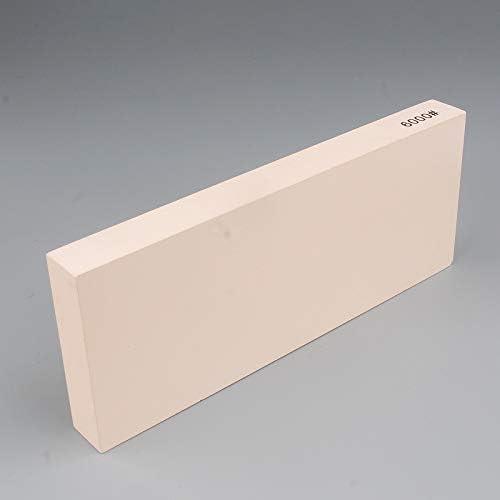 家庭用砥石 6000#大型超微細砥石砥石多機能キッチンキッチンシャープナー