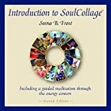 img - for Introduction to SoulCollage  book / textbook / text book