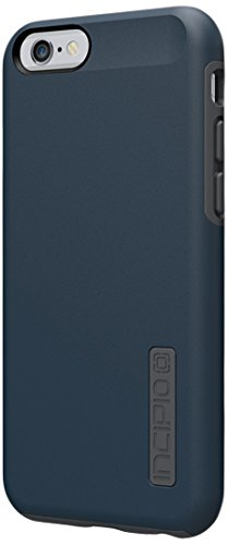 iphone-6s-case-incipio-dualpro-case-shock-absorbing-cover-fits-both-apple-iphone-6-iphone-6s-navy-bl