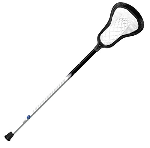 Bestselling Lacrosse Sticks