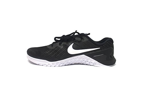 Nike Nike Nike Nike nbsp; nbsp; nbsp; nbsp; gdUgq
