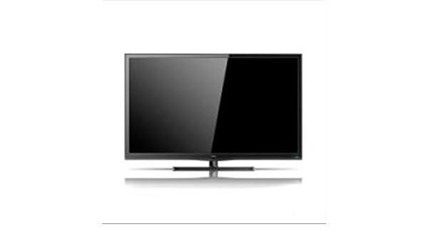 Haier LET32T1000 LED TV - Televisor (812.8 mm (32