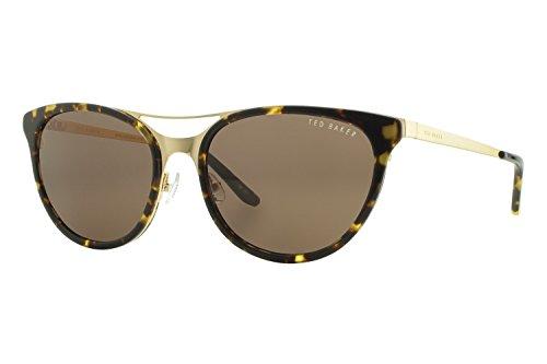 Ted Baker B589 Womens Sunglasses - Tokyo - Sunglasses Baker Ted