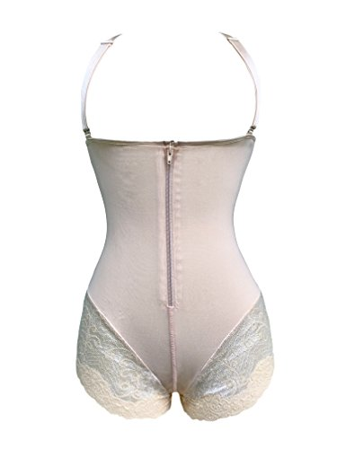 best undergarment for bridesmaid dress - 5
