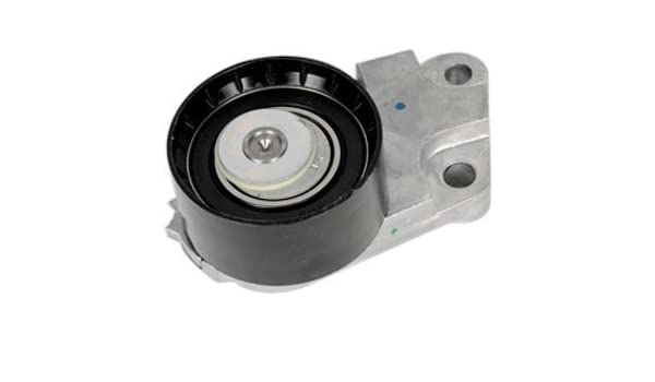 ACDelco 25183772 gm Original Equipment tensor de correa por ACDelco: Amazon.es: Coche y moto