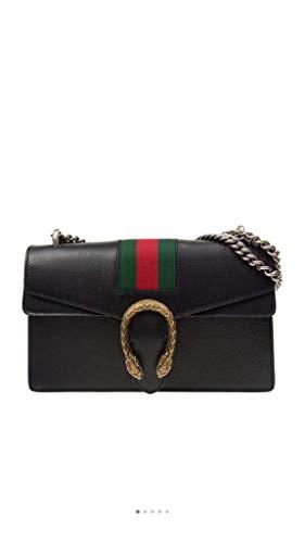 Gucci Handbags - 4