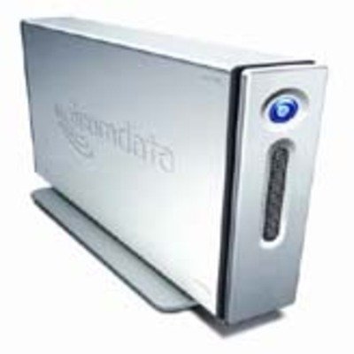 ACOMDATA HD500UFAPE5-72 WINDOWS 7 X64 TREIBER