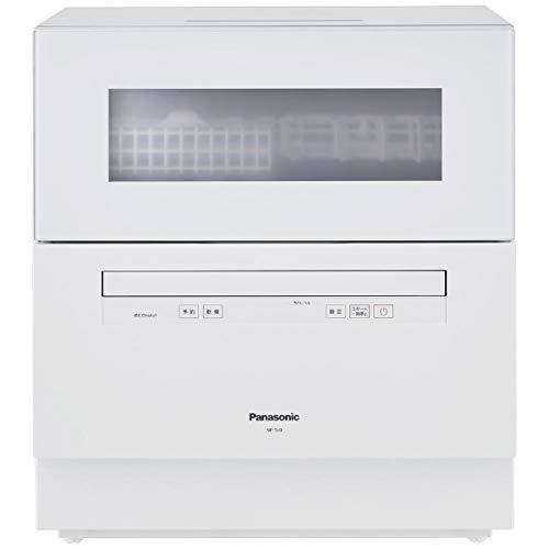 パナソニック 食器洗い乾燥機  NP-TH3