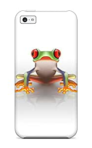 Stacey E. Parks's Shop Discount 4250470K56497407 Fashion Case Cover For Iphone 5c(oaky Here)