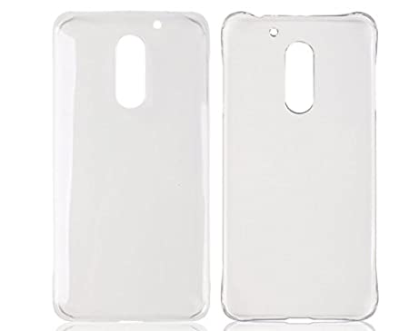 Prevoa ® 丨 Flip PU Funda Cover Case Protictive Carcasa para UMI MAX 4G phablet - Android 6.0 Smartphone de 5,5 Pulgadas - Oro