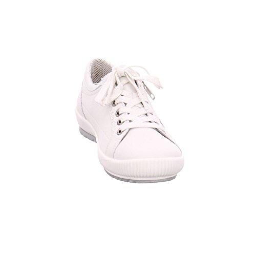 Legero Schnürschuh 2-00818-51 Weiß