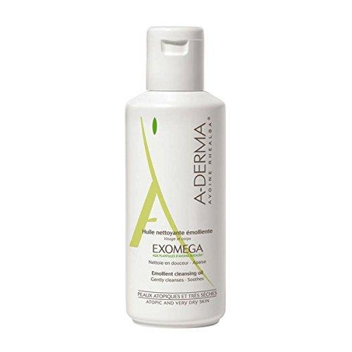 Aderma Skin Care - 5