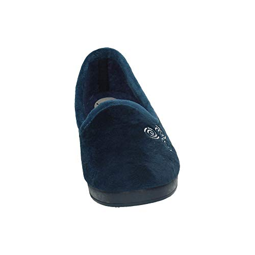 3101 Pantofole Kokis Donna Kokis Marino 3101 3101 Kokis Pantofole Pantofole Marino Donna rxrqSw