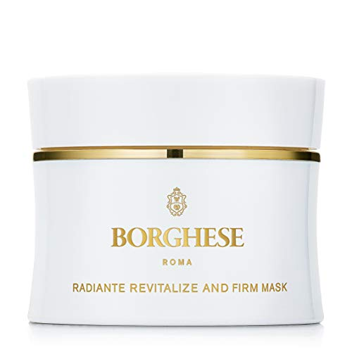 Borghese Radiante Revitalize and Firm Mask, 1.7 oz.