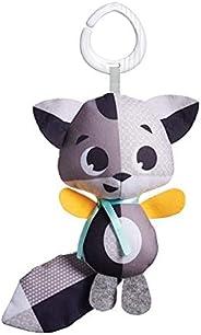 Brinquedo Musical Marie Tiny Love - Magical Tales