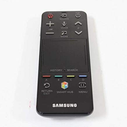 Samsung AA59-00778A REMOTE TRANSMITTER, SMART TOUCH CONTROL, 2012 TV, SAMSUNG, 14